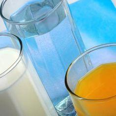★ Brilliant Blue ★ Tämä uudenvuodenlupaus kannattaa: juo enemmän vettä!   https://www.facebook.com/events/326924394181946/permalink/337203663154019/