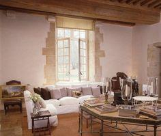 The Giacometti of Hubert de Givenchy