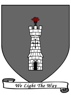 House Hightower of the Hightower is one of the most important and powerful vassals of House Tyrell (and before them of House Gardener). Their seat is th...