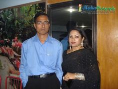 I have been working as a Graphics Designer  for more than 10 years. After finishing my studies in Academy of M.COM in Bangladesh. I became full time Freelance Graphic Designer. I have a good skill on Microsoft Office,  Photoshop, Illustrator.
