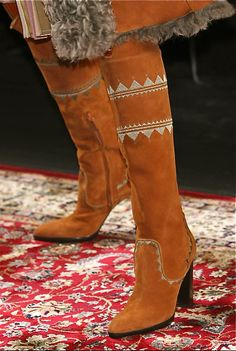 367 Best boots images in 2020 | Boots, Shoe boots, Me too shoes