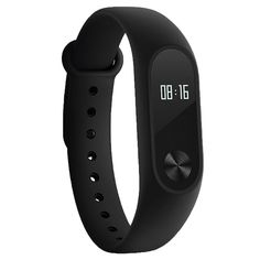 HD Nano Explosion-proof Ultra-thin Film Transparent For Xiaomi Miband 2 Futural Digital Drop Shipping Film Transparent, Gear Best, Thin Film, Mobile Gadgets, Wearable Device, Portable, Smart Watch, Consumer Electronics, Smartwatch