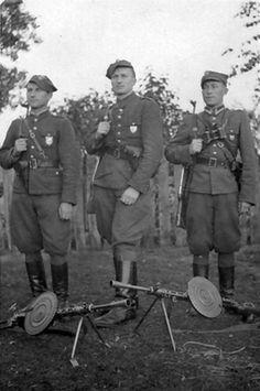 Ww2, Che Guevara, Pictures, Patriots, Modern, History, World War Ii, Poland, Photos
