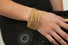 Jewelry – Marigold - Gateway to India Bangles, Bracelets, Marigold, Indian Jewelry, Gifts, Accessories, Presents, Favors, Bracelet