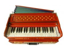 Rikhiram is one of the leading online Musical Instrument store in Delhi, from where you can buy Harmonium Online in India at the very reasonable price.