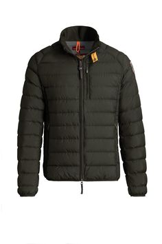 Parajumpers Owner plata