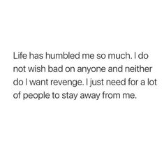 Edgy Quotes, Fact Quotes, Mood Quotes, True Quotes, Inspirational Quotes, Real Life Quotes, Badass Quotes, Quotes To Live By, Spiritual Quotes