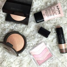 Top 5 Highlighters •