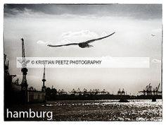 Port of Hamburg | Flickr - Fotosharing!