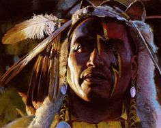 Native American Indian - Look at our brothers and sisters in the animal world. Do they fear death? Do they need to know what happens when they die? Of course not, because they are already perfect expressions of the Great Spirit. It is us who have to work hard to become as wise as our animal friends. We have to overcome Grandfather's great gift of a fine intellect in order to return to where we ultimately belong, in the bosom of the Great Spirit.