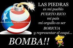 Bomba!!!!