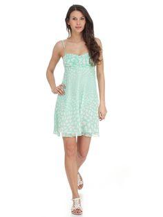 Dress Spring/Summer 2012 by Motivi - Price: 79,95 € - Shop on: http://www.motivi.com/it/shoponline/prodotto/73P27780Q1416811