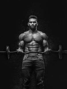 What is Tabata workout? Tabata workout is the type of high intensity interval. Muscle Mass, Gain Muscle, Build Muscle, Muscle Strain, Muscle Fitness, Muscle Food, Female Fitness, Fitness Motivation, Fitness Tips