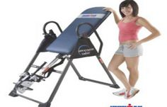 Ironman Gravity 4000 Inversion Table Product Review http://www.customer-productreviews.com/reviews/ironman-gravity-4000-inversion-table/