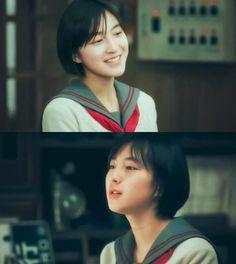 広末涼子 Ryōko Hirosué (actress)