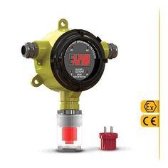Установка газоанализаторов контроля до взрывоопасных и предельно допустимых концентраций Air Conditioning Repair Service, Open When, Conditioner