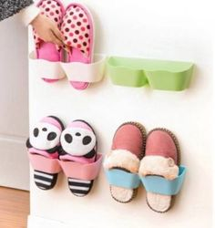 porta sapatos - outros imports