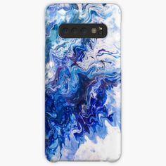 'Dark Horse' Case/Skin for Samsung Galaxy by Eibonart Samsung Cases, Samsung Galaxy, Iphone Cases, Framed Prints, Canvas Prints, Art Prints, Hydro Dipping, Galaxy Design, Free Stickers