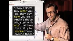 """""""How Great Leaders Inspire Action"""" — Simon Sinek 17 TED Talks Guaranteed To Change Your Life Physical Education Games, Science Education, Health Education, Ted Videos, Human Body Unit, Simon Sinek, Spiritual Development, Great Leaders, Ted Talks"""