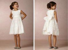 vestido à venda em www.bhldn.com