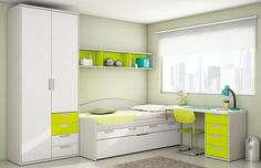 dormitorio-juvenil-point-35-id-1714.jpg (726×469)
