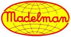 Los años 70: Madelman