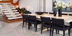 Mesa Resina, tampo mesa mosaico e mesa em travertino fone vendas 11 96025-7618: Dezembro 2014