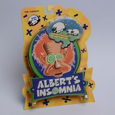 Albert's Insomnia Homeschool is an affordable, award winning home education, s the education of children outside the formal settings of public or private schools and is usually undertaken directly by parents or tutors.for more details please visit on our website :-funmathteaching.com.