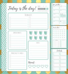 Looking for wedding visitor checklist design template totally free and also he