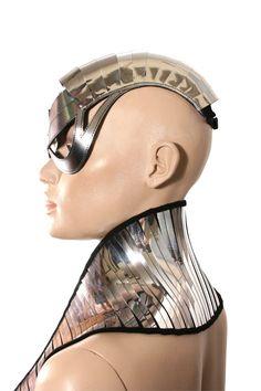 https://www.etsy.com/fr/listing/129008225/cyborg-lunettes-avec-cornes-futuristes?ref=shop_home_active_8