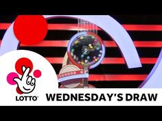 The National Lottery 'Lotto' draw results from Wednesday 4th January 2017 - (More info on: https://1-W-W.COM/lottery/the-national-lottery-lotto-draw-results-from-wednesday-4th-january-2017/)