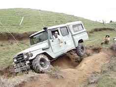 Toyota Getúlia