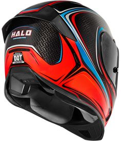 The worlds leading street based protective motorcycle apparel brand. Sport Bike Helmets, Cool Motorcycle Helmets, Cool Motorcycles, Motorcycle Outfit, Sport Bikes, Custom Helmets, Helmet Design, Atv, Product Design