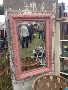 Brimfield Antique Show,Brimfield. Massachusetts  LOVE LOVE the beautiful vintage items I find here time after time..if you ever get a chance to, GO!