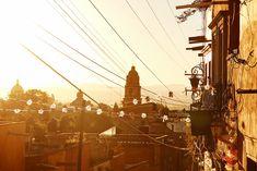 Discover beautiful San Miguel de Allende in Guanajuato, Mexico. Visit norahabdul.com for more images or treasure_collector on Instagram #norahabdul #treasurecollector #mexico #guanajuato #sanmigueldeallende