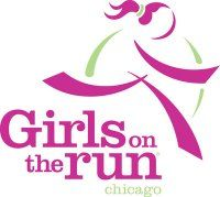 Girls on the Run - I am trying to see if I can get this program started at my girls school.