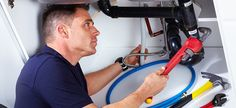 ou can easily hire the expert for you house, office and commercial premises without any hassles. It is better to contact a local plumber in order to save precious time and effort.
