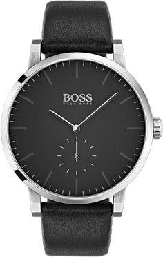 36f548765c2b Las 18 mejores imágenes de Relojes Hugo Boss