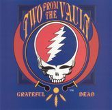 Two from the Vault [Remastered] [LP] - Vinyl