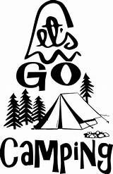 free camping svg files - Yahoo Image Search Results
