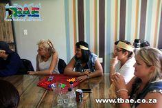 Royal Netherlands Embassy Tribal Survivor team building event in Pretoria East, facilitated and coordinated by TBAE Team Building and Events Team Building Events, Pretoria, Netherlands, The Nederlands, The Netherlands, Holland