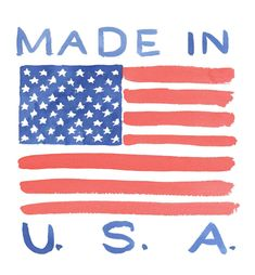To explore/read - Lonny Mag -Proud to carry several furniture lines that are all made in the USA!