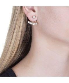 Ear jacket dourado zirconias cristais semijoias https://www.waufen.com.br/lancamentos/ https://www.waufen.com.br/semi-joias/conjuntos-semijoias/ https://www.waufen.com.br/semi-joias/brincos/brincos-medios/ https://www.waufen.com.br/semi-joias/brincos/brincos-ear-jacket/ #waufen #semijoias