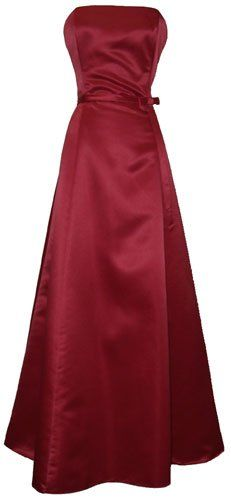 17391ccd009 unique inexpensive maroon prom dresses 2013 - 2014 with vintage style  Maroon Prom Dress