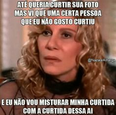 Meme - Nazaré