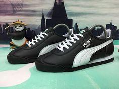 sports shoes 4e704 91439 Basket Puma Homme, Timberland Enfant, Air Max 90, Nike Air Max, Nike Free  3, Nike Free Runs, Nike Running, Mon Cheri, Nike Roshe Run