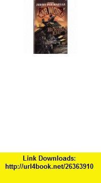 Blood Feuds, a Novel of War World Jerry Pournelle ,   ,  , ASIN: B000LVBT94 , tutorials , pdf , ebook , torrent , downloads , rapidshare , filesonic , hotfile , megaupload , fileserve