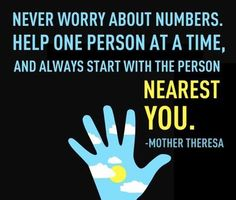 1000 images about Words on Pinterest Mother teresa Brian greene