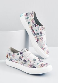 best website 56661 6994c Came and Saw Slip-On Sneaker