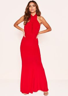 3b6ab2318197b 50 Best Dresses images in 2019 | Boohoo, High times, Knit dress